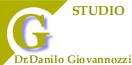 Studiogiovannozzi